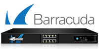 barracuda-product